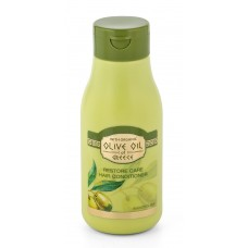 Restore care hair conditioner OLIVE OIL OF GREECE