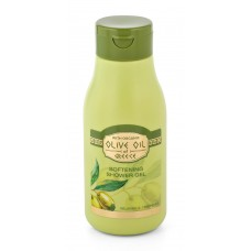 Softening shower gel OLIVE OIL OF GREECE