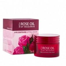 """Eye contour lifting cream """"Regina Roses"""""""