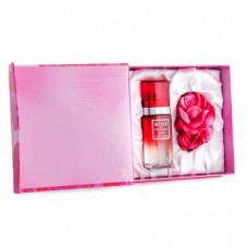 "Gift set ""Rose of Bulgaria""- pefume, soap"