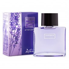 "After shave ""Lavender"""