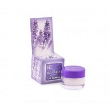 "Lip balsam ""Lavender"""