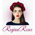 Regina Roses