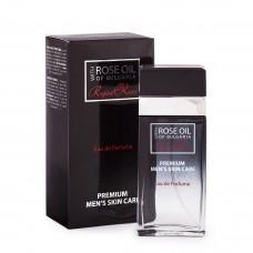 """Perfume for men """"Regina Roses"""""""