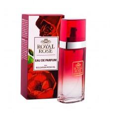 Parfum Royal Rose