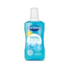 Mouthwash Total All in one 300 ml