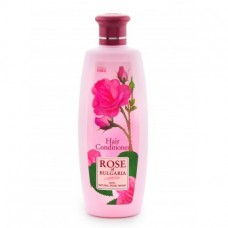 "Hair conditioner ""Rose of Bulgaria"""
