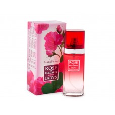 "Pefrume for women ""Rose of Bulgaria"" 50 ml."