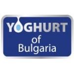 Yoghurt of Bulgaria