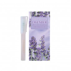 "Parfume ""Lavender"", spray, 8ml"