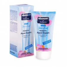 "Probiotic aqua expert concentrate ""Yoghurt of Bulgaria"""