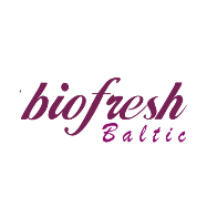 Biofresh Latvia
